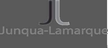 Junqua-Lamarque